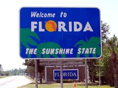 City-by-city list of flea markets in Florida. The Florida Flea Market Directory also includes listings for swap meets, and antique shows. Vintage Florida, Old Florida, Florida Vacation, Florida Georgia, State Of Florida, Mount Dora Florida, Online Travel Agent, Environmental News, Florida Design