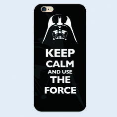 funny star wars movie wallpapers cover phone cases For Apple iphone 4 4s 5 5c 5s 6 6s plus transparent shell #clothing,#shoes,#jewelry,#women,#men,#hats,#watches,#belts,#fashion,#style