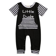 d99bd631236 Rompers. Baby Outfits NewbornBaby Boy NewbornToddler BoysBaby GirlsToddler  OutfitsBaby Boy OutfitsKidsToddler Boy RomperToddler Jumpsuit