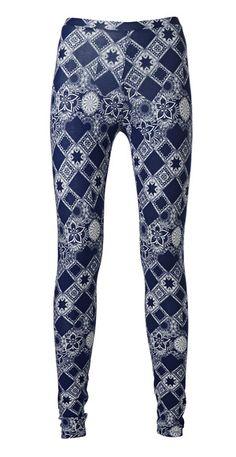 Leggingsit I Got This, Pants, Clothes, Fashion, Trouser Pants, Outfits, Moda, Clothing, Fashion Styles