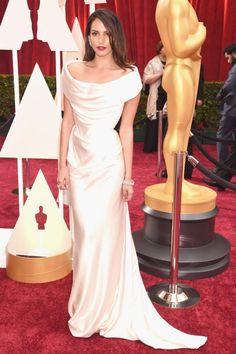 Genesis Rodriguez Oscar Töreni Kırmızı Halı #Oscar #Oscars #Oscars2015 #RedCarpet #Fashion #Mode #Vogue #Fashionable #Fancy #Moda #Woman #Kadın #Actress #Actresses #Aktris #Aktrisler #Trendy #Trend #Trendler #Style #Kombin #Tasarım #Koleksiyon