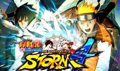 Naruto Shippuden Ultimate Ninja Storm 4 Road To Boruto Nex GenerationJuegosPcFull Naruto Shippuden Ultimate Ninja, Ultimate Naruto, San Andreas, Grand Theft Auto, Sasuke, Naruto Uzumaki, Naruto Mugen, Naruto Storm 4, Ninja Storm 4