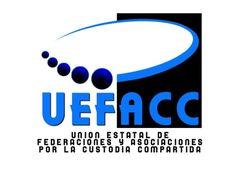 Uefacc