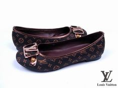 Womens Louis Vuitton Flats sale cheap price,,Designer Louis Vuitton Shoes,Welcome to come to order! Louis Vuitton Flats, Louis Vuitton Shop, Louis Vuitton Handbags, Women's Loafer Flats, Loafers, Gucci Shoes, Girls Shoes, Ladies Shoes, Summer Shoes
