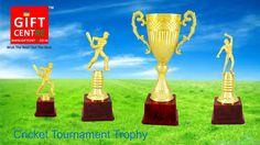 Trophies And Medals, Glass Trophies, Custom Trophies, Basketball Trophies, Sports Trophies, Trophy Plates, Trophy Cup, Tennis Trophy, Souvenir