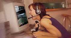 Gaming cooperatively makes you more sociable, say scientists