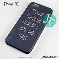 Ed Sheeran Phone case for iPhone 4/4s/5/5c/5s/6/6 plus #iphone5s