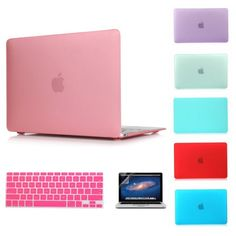 Nice Apple Macbook 2017: $17.50 (Buy here: alitems.com/... ) Matte Case For Apple Macbook Air 13 Case Air...  New bestsellers from Aliexpress in October 2016 Check more at http://mytechnoworld.info/2017/?product=apple-macbook-2017-17-50-buy-here-alitems-com-matte-case-for-apple-macbook-air-13-case-air-new-bestsellers-from-aliexpress-in-october-2016