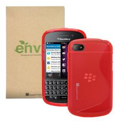 GreatShield Guardian S Series Slim-Fit Case Flexible TPU Cover for BlackBerry Q10 (Red) - http://www.mobilebliss.com/greatshield-guardian-s-series-slim-fit-case-flexible-tpu-cover-for-blackberry-q10-red - http://ecx.images-amazon.com/images/I/510hcoqR6CL.jpg