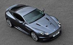Aston martin - Google 検索