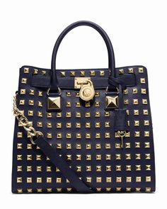 171a06ff0b5 30 Best Womens Must-Have images | Cheap michael kors, Dressy outfits ...