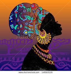 Vectores De Mujeres Fotos en stock, Vectores De Mujeres Fotografía en stock, Vectores De Mujeres Imágenes de stock : Shutterstock.com