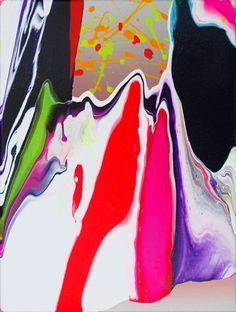 Yago Hortal. Barcelona born, Berlin based. Visit the official Website: http://yagohortal.com