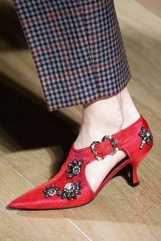 Women's Shoes, Red Shoes, Me Too Shoes, Shoe Boots, Pretty Shoes, Beautiful Shoes, Cute Shoes, Unique Shoes, Designer Shoes