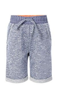 TEXTURED FLEECE SHORTS Fleece Shorts, Gym Men, Trunks, Trousers, Swimming, Texture, Boys, Swimwear, Fashion