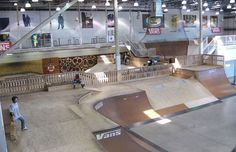 Vans Skatepark - The 25 Best Skateparks in the World Recycled Plastic Adirondack Chairs, Wooden Adirondack Chairs, Wooden Dining Room Chairs, Industrial Dining Chairs, Leather Chair With Ottoman, Oversized Chair And Ottoman, Teal Accent Chair, Accent Chairs, Upholstery Fabric For Chairs