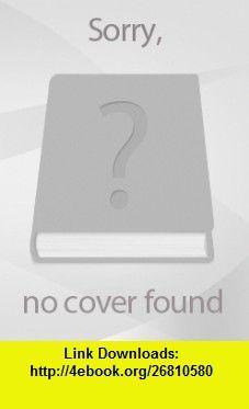 Raising Teenagers Hassle Free (9780892747528) Bob Smith , ISBN-10: 0892747528  , ISBN-13: 978-0892747528 ,  , tutorials , pdf , ebook , torrent , downloads , rapidshare , filesonic , hotfile , megaupload , fileserve