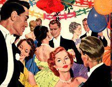 1953 UK magazine