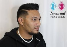 Combover, Paul Mitchell, Throwback Thursday, Stylists, Hair Cuts, June, Hair Beauty, Book, Happy