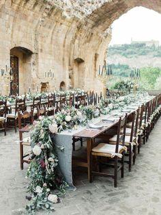 Wedding Reception Centerpieces   Funny Wedding Stuff   Wedding Planning Guide Free 20190228