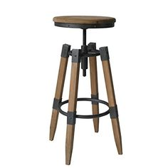 Moes Home Collection Quad Pod Adjustable Stool - Moe's Home Collection http://smile.amazon.com/dp/B00DOC39R2/ref=cm_sw_r_pi_dp_hcFzwb0XFRM71