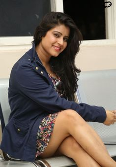 Actress Pictures Latest Gallery: Heroines Hot Thighs Photos -2017 ( Actress latest ...