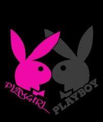 ριηк вυηηу Playboy Bunny Tattoo, Playboy Logo, Bunny Tattoos, Tattoo Coloring Book, Coloring Pages, Cute Wallpapers, Wallpaper Backgrounds, Playmate Gallery, Cowgirl Tattoos