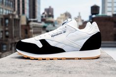 70d7f73dde798 Reebok Classic and Kendrick Lamar Have Another Collaboration to Share