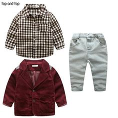 48173c8bfb02 16 Best Baby Shirts images