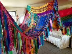 Outdoor Wedding Centerpieces, Centerpiece Decorations, Wedding Decorations, Gypsy Decor, Bohemian Decor, Bohemian House, Boho Hippie, Boho Gypsy, Bohemian Backdrop