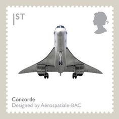 British Royal Mail has issued a set of ten  stamps featuring 20th century british design classics