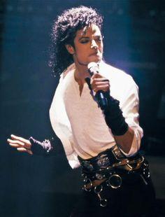 Michael jackson, The KING❤️