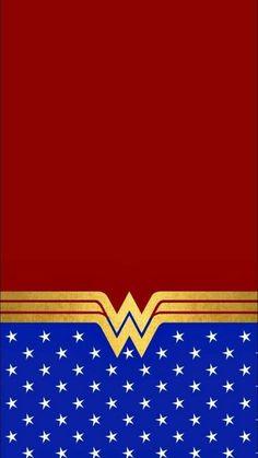 29 Ideas Wallpaper Fofos Femininos Mulher Maravilha For 2019 Hero Wallpaper, Apple Wallpaper, Wallpaper Backgrounds, Trendy Wallpaper, Marvel Wallpaper, Iphone Backgrounds, Wonder Woman Birthday, Wonder Woman Party, Wonder Woman Logo