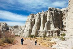 13 Beautiful Places In New Mexico That You've Never Heard Of