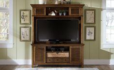 summerhill entertainment center wall units raleigh furniture home comfort furniture - Home Comfort Furniture Raleigh