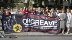Battle of Orgreave inquiry 'green light' welcomed by campaigners