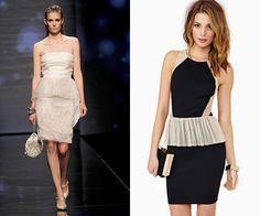 15 Prom Dresses Under $150 - www.flare.com/fashion/dresses/15-prom-dresses-under-150/