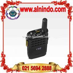 Motorola Slim atau Motorola SL1M merupakan alat komunikasi Handy Talkie (HT) push-to-talk yang desain dan produknya tidak diragukan lagi untuk komunikasi.