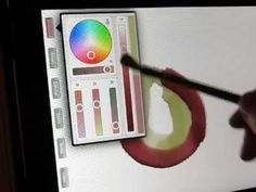 24 best iPad art apps for painting and sketching | Creative Bloq