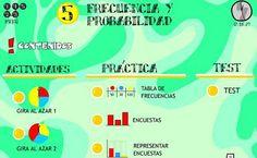 probabilidad11