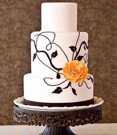 Google Image Result for http://photos.weddingbycolor-nocookie.com/p000025272-m165756-p-photo-433779/Wedding-cake.jpg