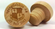 http://coolwinestoppers.com