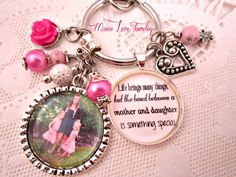 Hey, I found this really awesome Etsy listing at https://www.etsy.com/listing/196746808/personalized-mom-gift-personalized