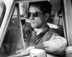 Robert De Niro - IMDb