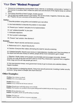002 demonstrative speech outline template Google Search