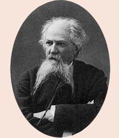 Жемчужников, Алексей Михайлович