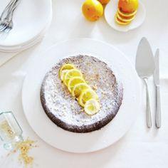 CAPRESE BIANCA  #italianfood #recipes  #foodstyling #chocolate #lemon