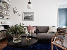 stockholm-apartment-historiskahem-5