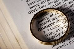 One of the most challenging aspects of family law has to do with dealing with divorce issues. In this post, let's talk about some of the most common questions people ask us about divorce.