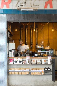 Single O Surry Hill Specialty Coffee Place Sydney